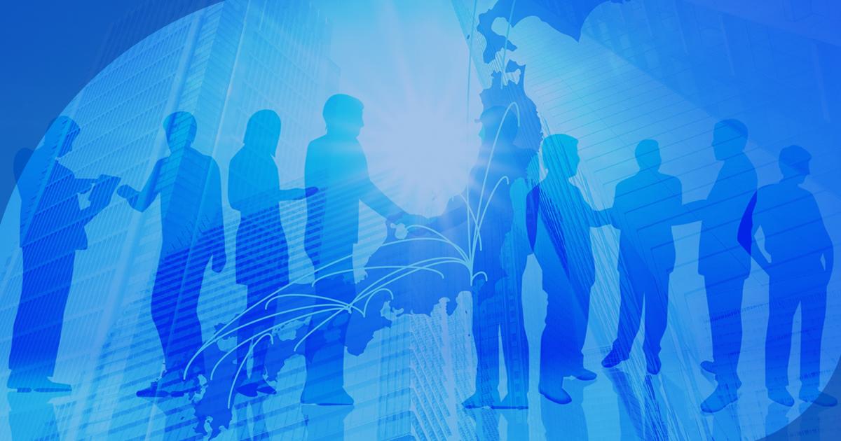 IT関連のコンサルティングは株式会社ERM総合研究所